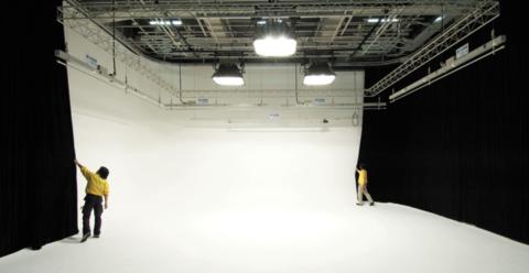 イエロースタジオ C Studio