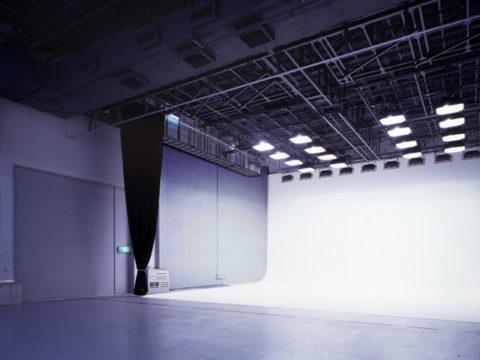 横浜スーパー・ファクトリー D studio