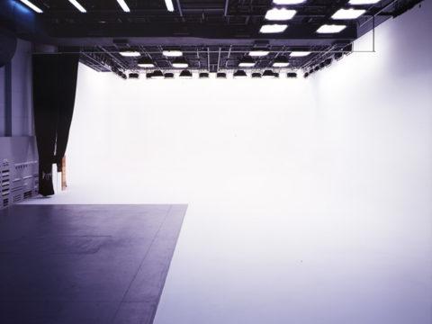 横浜スーパー・ファクトリー E studio