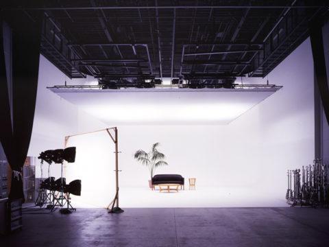 横浜スーパー・ファクトリー F studio