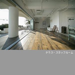 X-RAY 七里ガ浜アトリエ