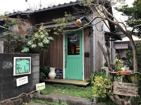 STUDIO ROPEZ KAMAKURA KOSHIGOYA SPACE