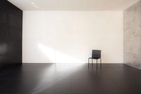 六本木スタジオ C-space