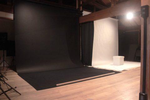ハマチカスタジオ