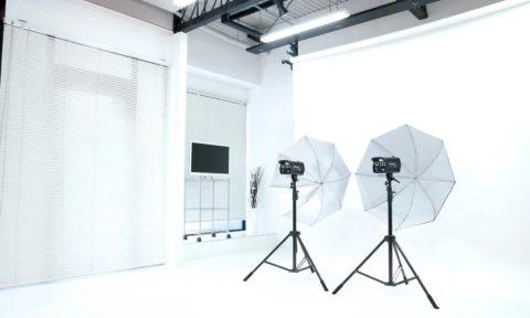 studioMCO(スタジオエムシーオー)