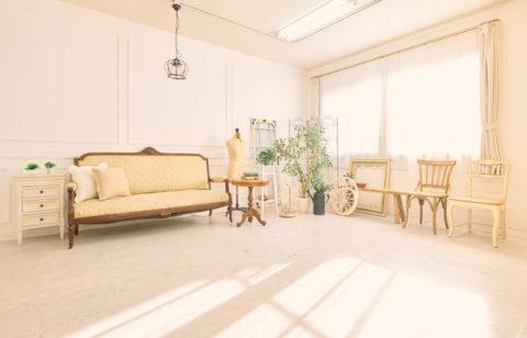 ロコスタジオ 新神戸