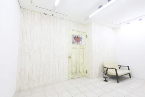 ロコスタジオ 六甲