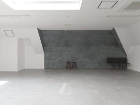 六本木スタジオ A.STUDIO