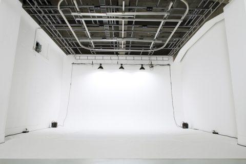 スタジオギア Bstudio