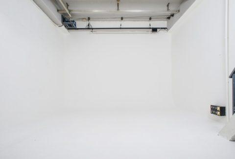 スタジオ60 2ST
