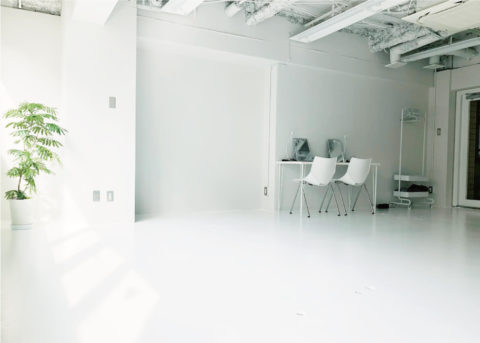 studio h.