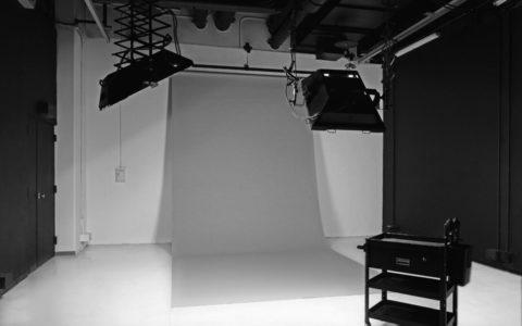 スタジオクラシコ 2studio