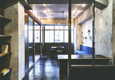 Studio Badw