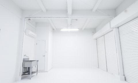 studio yamaheisya