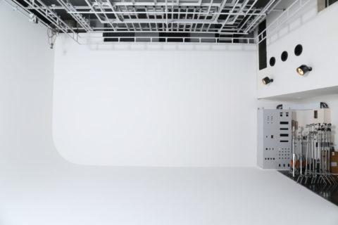 権之助坂スタジオ 2studio