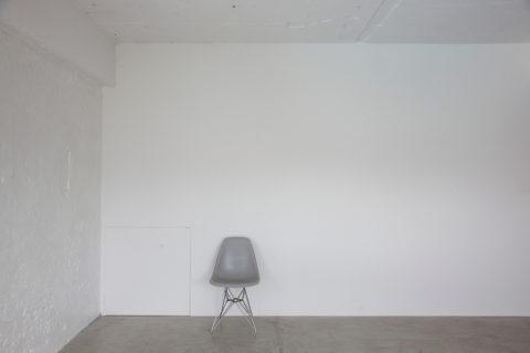 HOXTON STUDIO みどり荘