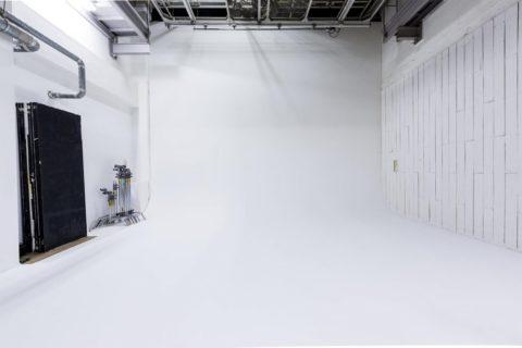 スタジオD21 Astudio