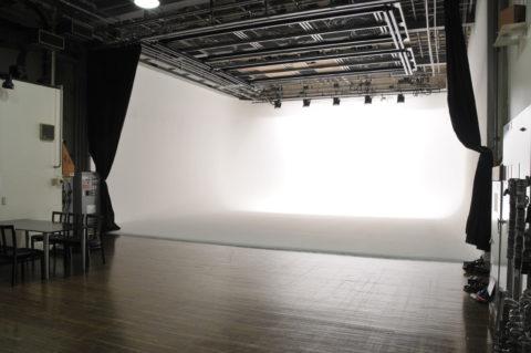 ABCスタジオ 2st