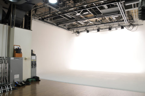 ABCスタジオ 4st