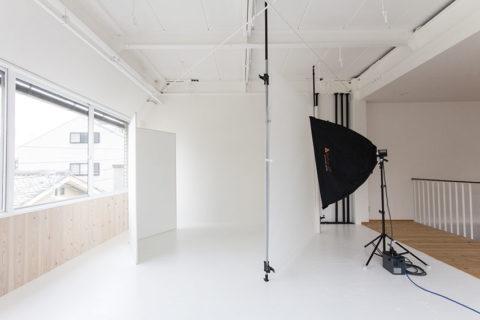 STUDIO AOTO studio_a