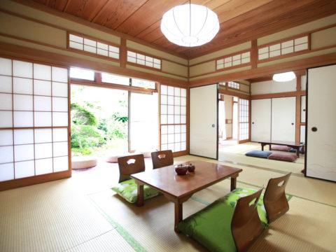 studio mon 尾山台