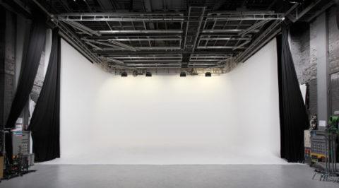 イメージスタジオ109 目黒 M2Studio