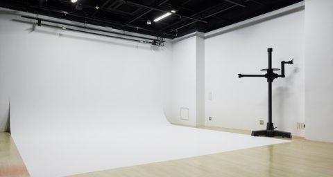 外苑スタジオ PART2 3 STUDIO