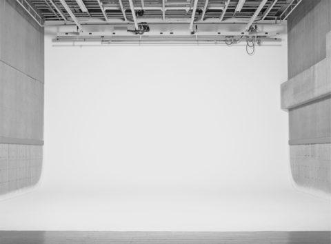 10BANスタジオ Y-2/Y-3/Y-4