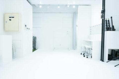 STUDIO BORDERLESS 川崎