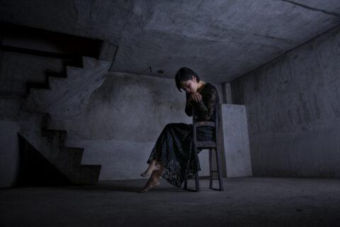 STUDIO YOSAKU(スタジオヨサク)