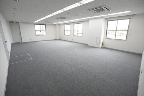 TCスタジオ / 大スタジオ