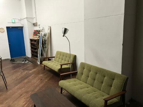 Studio180
